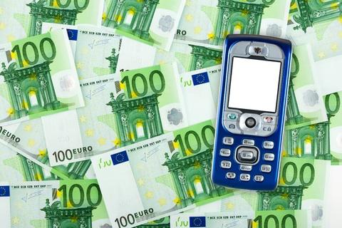 sms laenud internetist sularahas ilma tagatiseta